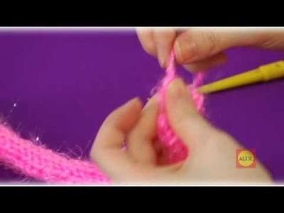 Mistr pletení