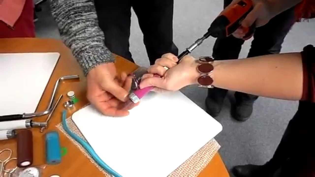 Workshop: Polymerové diáře   Polymer Clay Diaries
