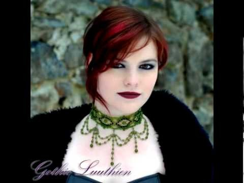 Gothic náhrdelníky - Gothic Jewellery