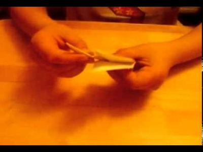 Origami cz 2 .mp3