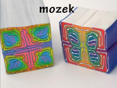 Brain Cane - Mozek