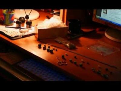 Hand made www.kladoveshey.narod.ru.mpg