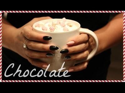 Horká čokoláda | 2015