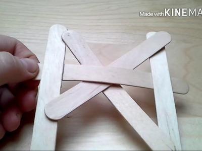 Craft | stiky část2