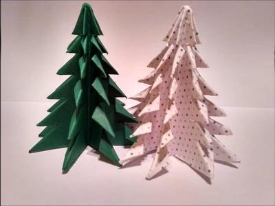 PODOMÁCKU | DIY vánoční dekorace